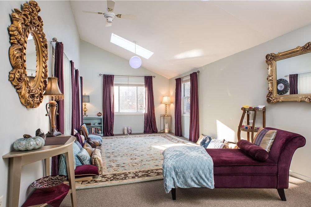 the-dream-suite.jpg