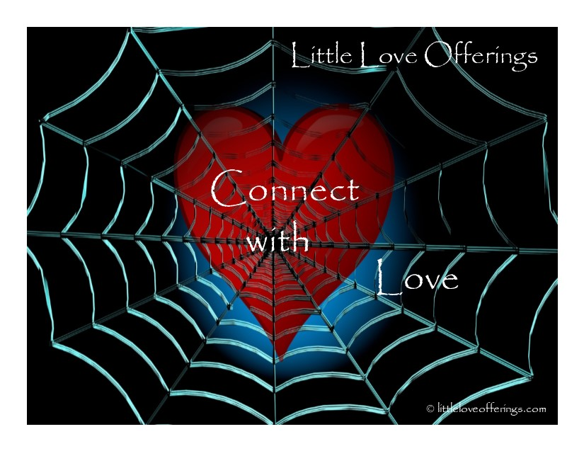Little Love Offerings-Mindfulness Teen-Connect with Love.jpg