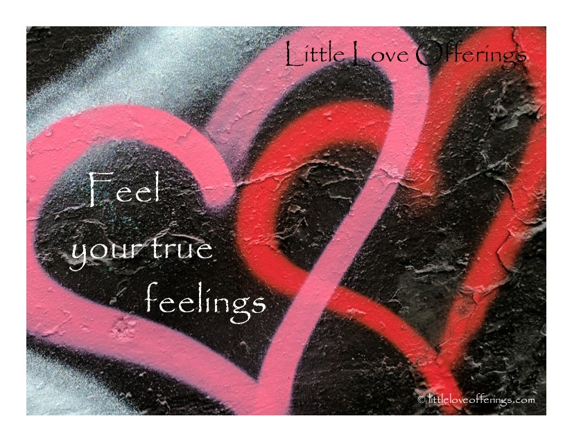 Little Love Offerings-Mindfulness Teen-Feel your true feelings.jpg