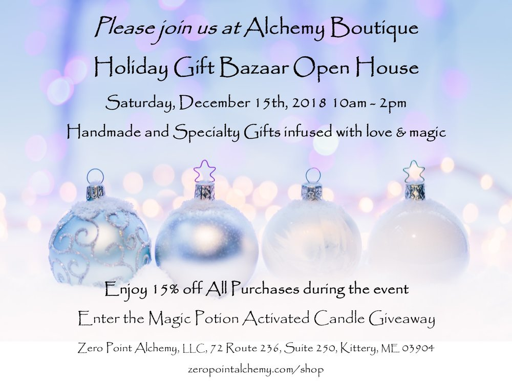 Alchemy Boutique_Holiday Gift Bazaar Open House.jpg