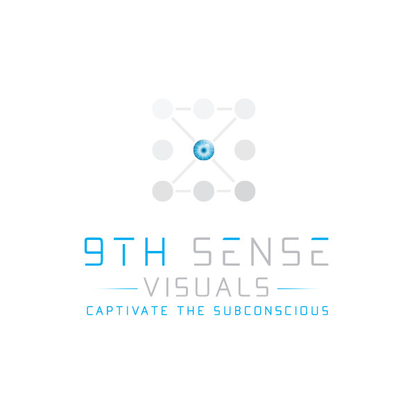 Logo (9th sense visuals).png