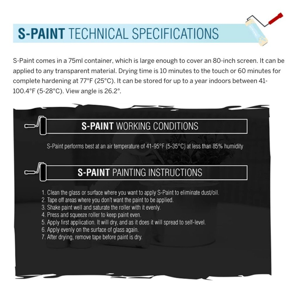 S-Paint For Glass Technical Specs.jpg