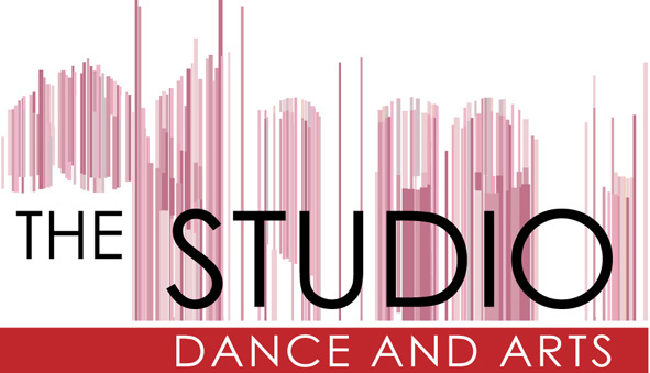 The Studio | Dance & Arts