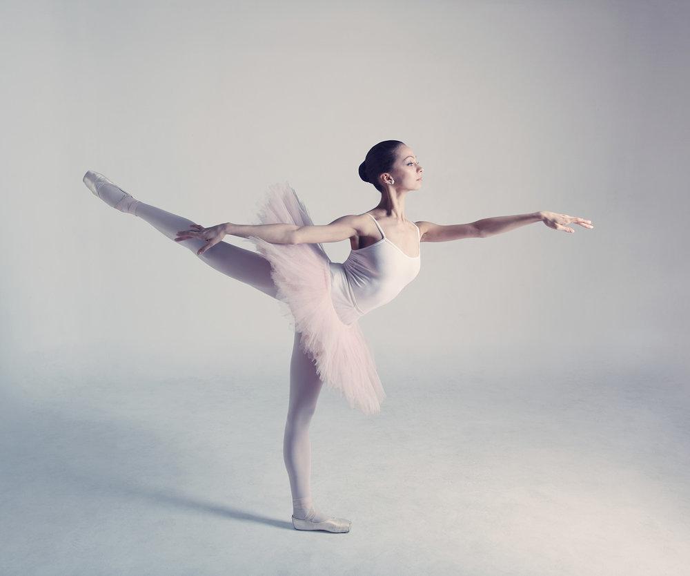 Dancer arabesque.jpg