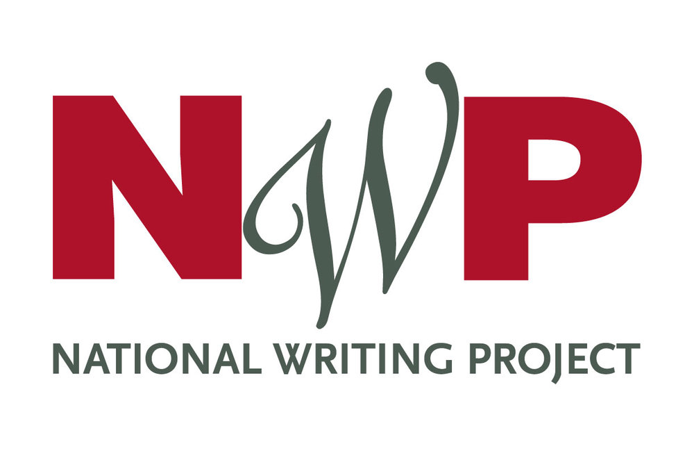 nwp_logo_187_446_with_text_2011.jpg