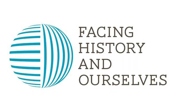 FACING HISTORY AND OURSELVES - Facing History is hosting a series of Community Conversation events and a Student Essay Contest focusing on the American Creed documentary's central questions, inspiring young people to engage deeply in dialogue about who we are, and who we want to be.