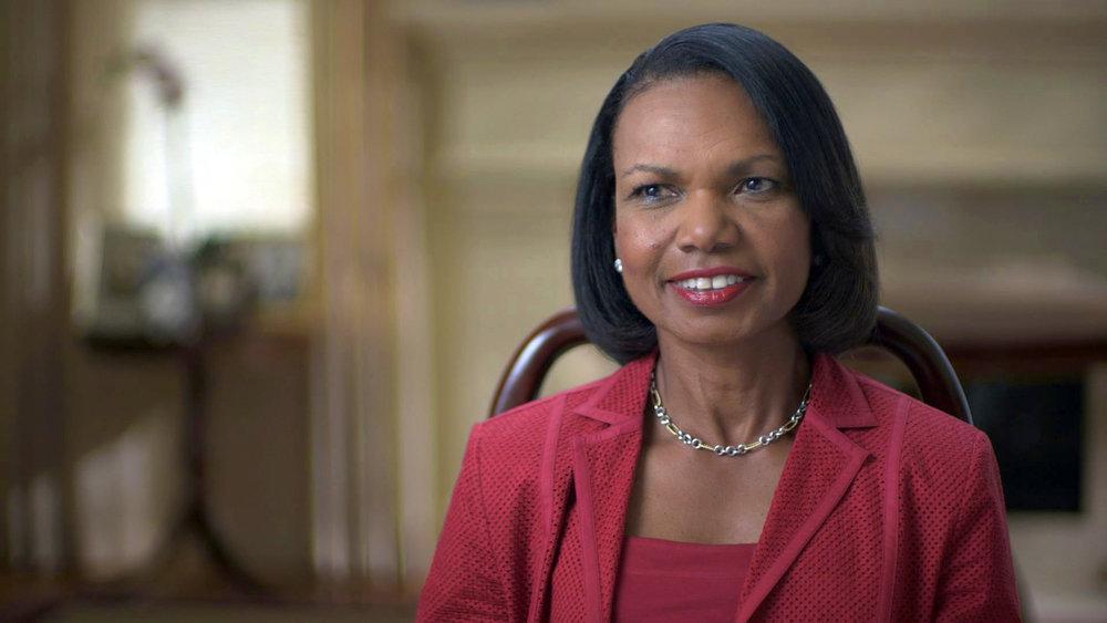 Condoleezza_Rice_AmericanCreed_72dpi.jpg