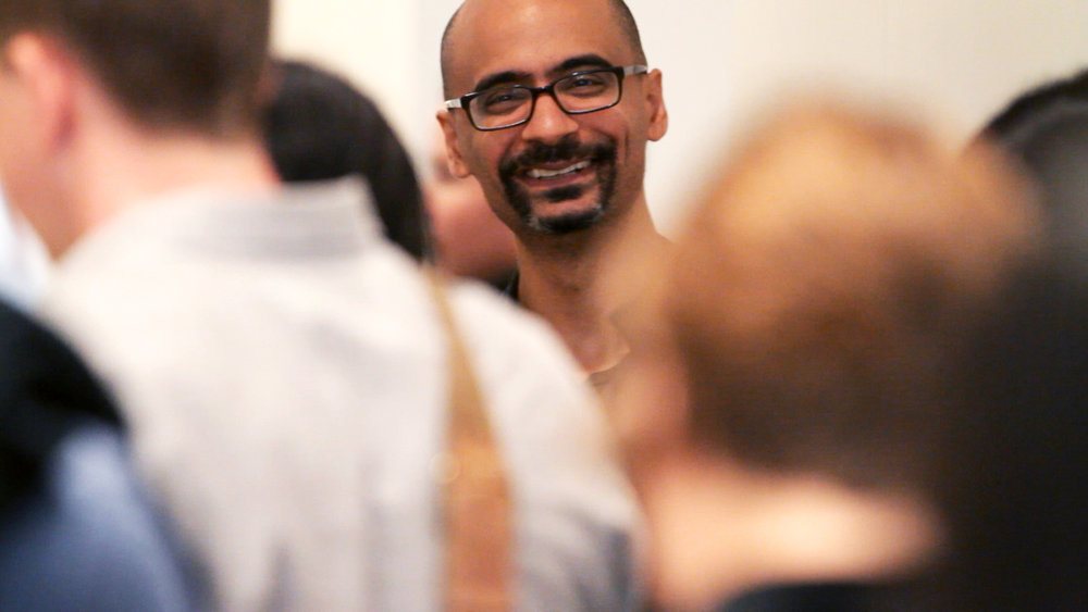 Junot_Diaz_from_Across_the_Room_AmericanCreed_72dpi.jpg