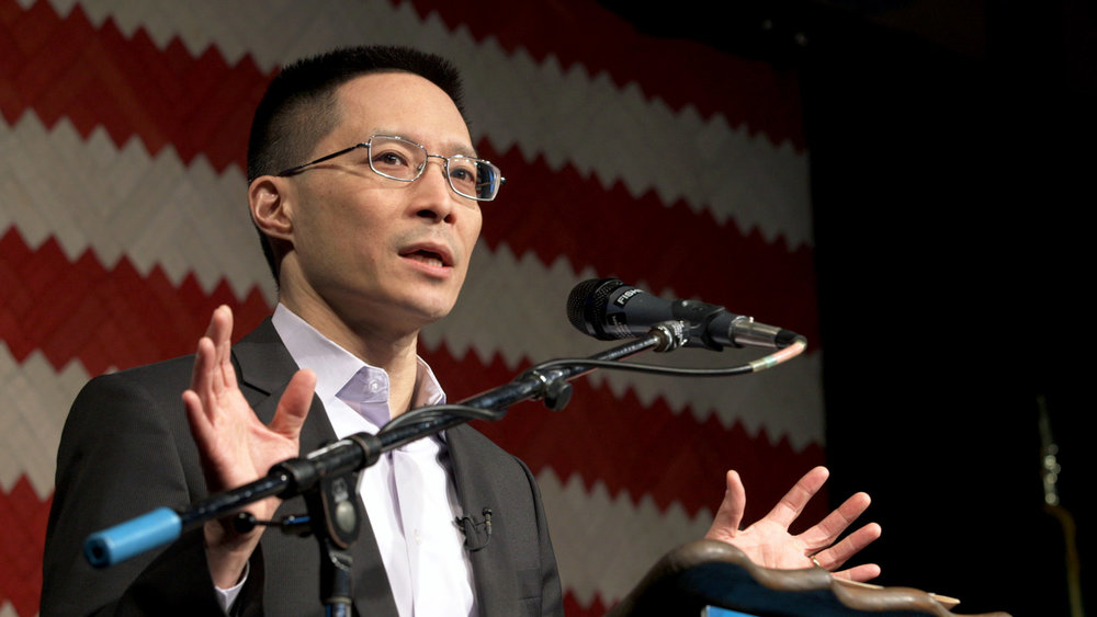 Eric_Liu_Citizen_University_Microphone_AmericanCreed_72dpi.jpg