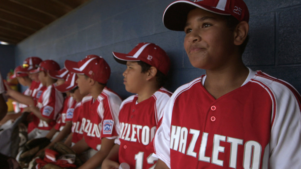 Hazleton_Little_League_Bench_Boys_AmericanCreed_72dpi.jpg