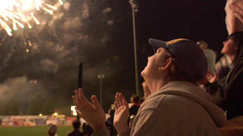 Fireworks_Tegan_Griffith_Clapping_AmericanCreed_72dpi.jpg