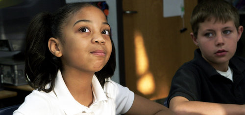 Girl_at_Desk_Lindbergh_Elementary_AmericanCreed_72dpi.jpg