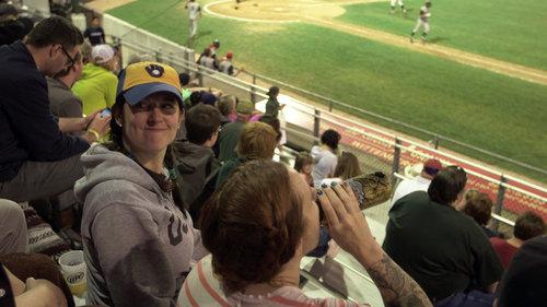 Tegan_Griffith_Baseball_Game_Smirk_AmericanCreed_72dpi.jpg
