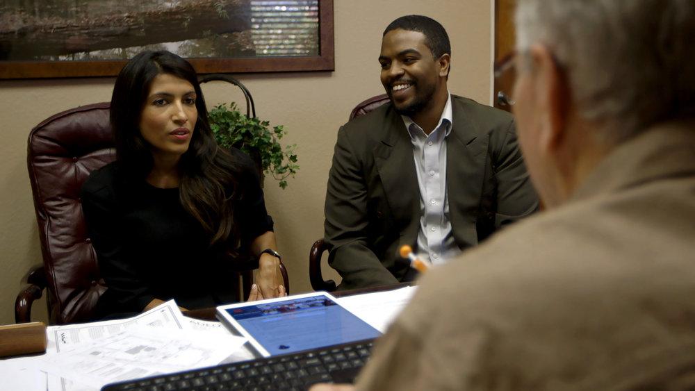 Leila_Janah_Terrence_Davenport_Meeting_with_Dumas_Mayor_AmericanCreed_72dpi.jpg