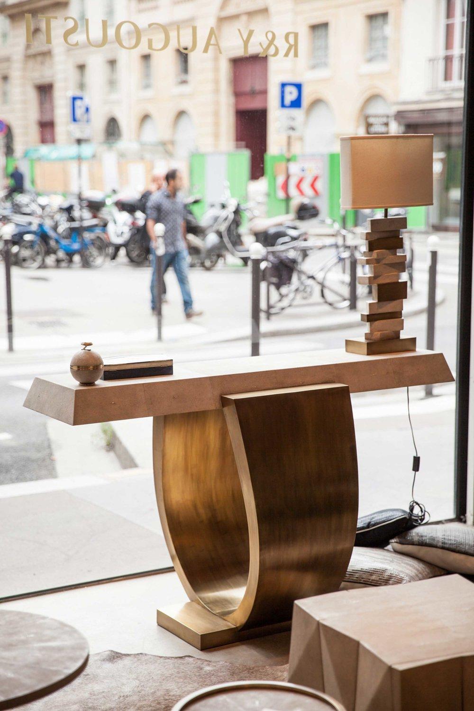 Paris Store -