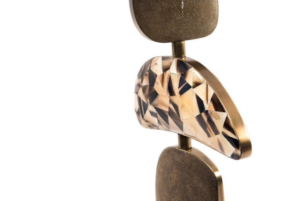 kifu-paris-material-pattern-texture-bone-stone-shagreen-brass