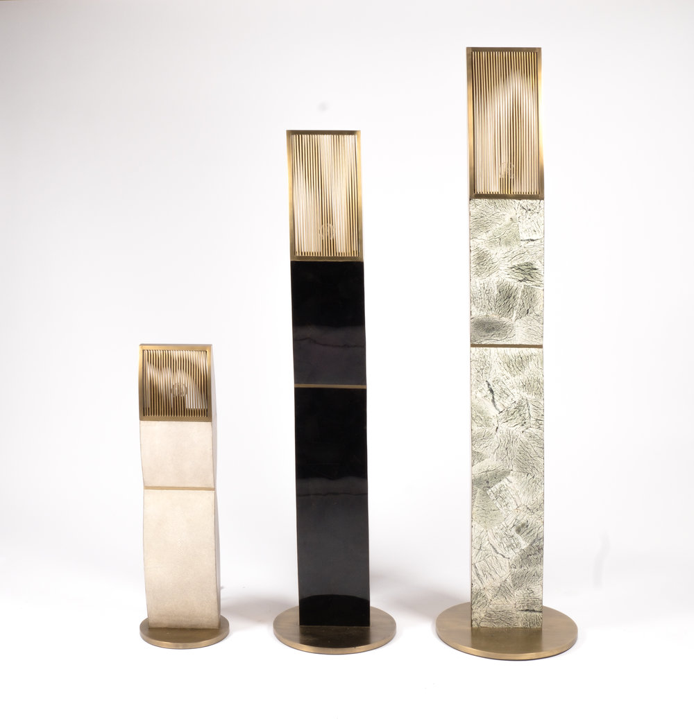 kifu-paris-lamps-black-penshell-shell-baguio-stone-shagreen-brass-metal