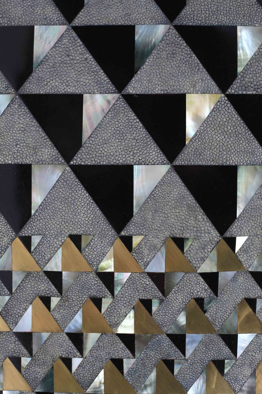 kifu-paris-patterns-textures-shagreen-brass-shell-mother-of-pearl