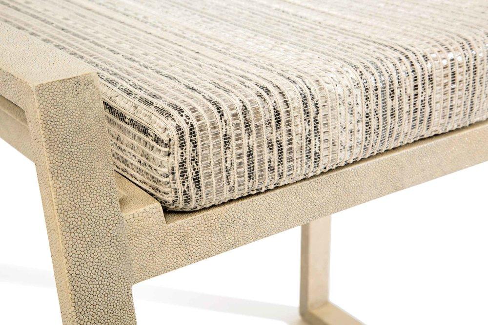 kifu-paris-stool-snakeskin-shagreen-KSTL03-D1.jpg