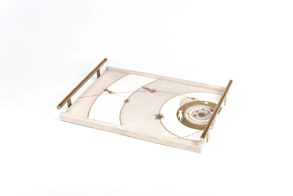 KTS07M-D148LT-V2-Product-shop-Kifu-Paris-Texture-Shagreen-Shell-Interior-Tabletop=Decor-Accesories-Furniture.jpg