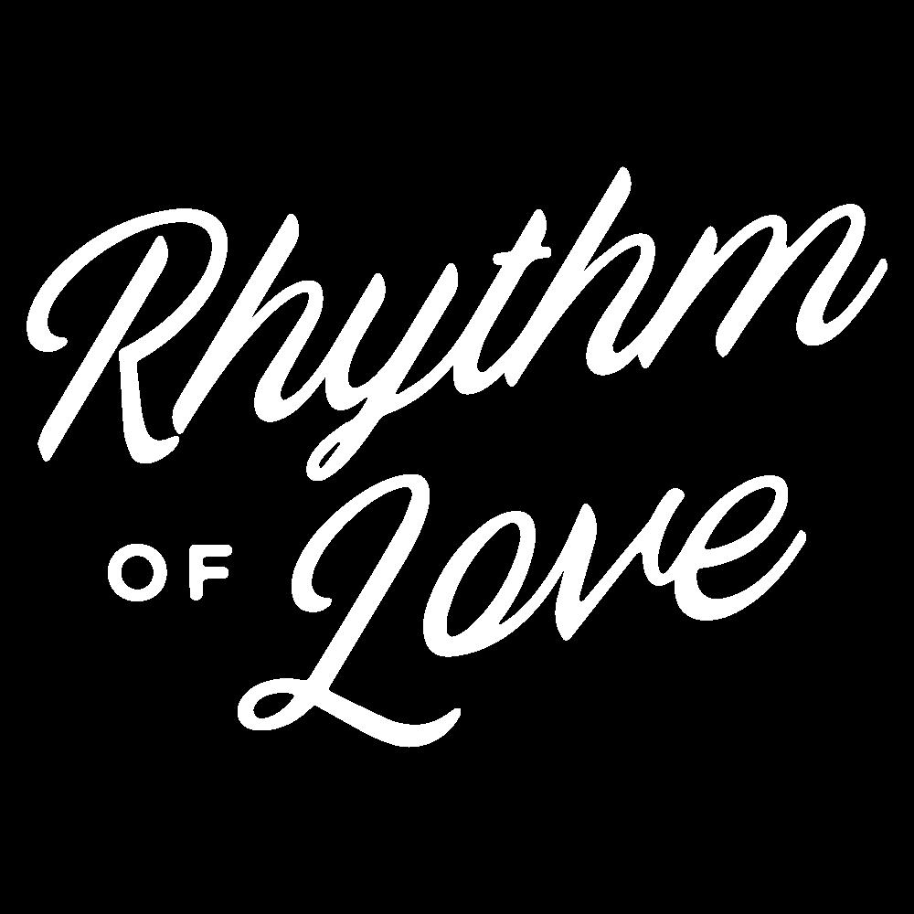 Rhythm-of-Love-white.png