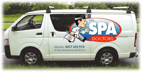 Spa Doctors Van.jpg