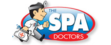 The Spa Doctors Service Logo.jpg