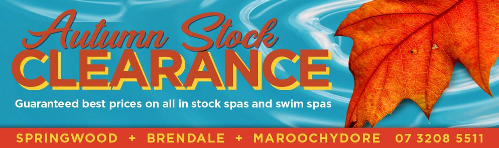 Autumn 2018 Spa & Swim Spa Sale.jpg