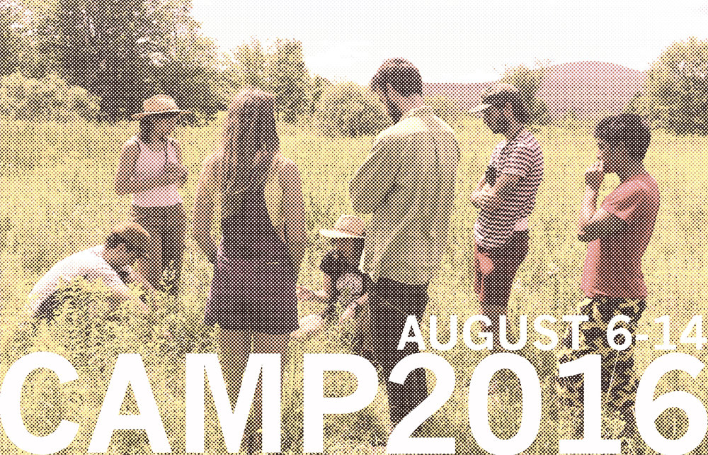 CAMP-2016-FINAL-image.jpg