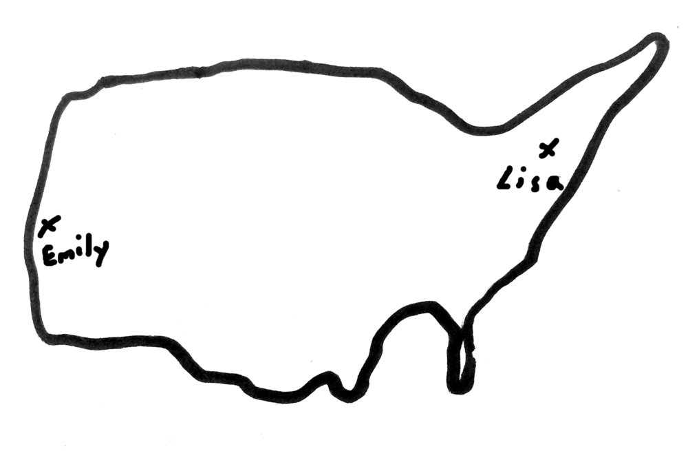 map of lisa emily.jpg