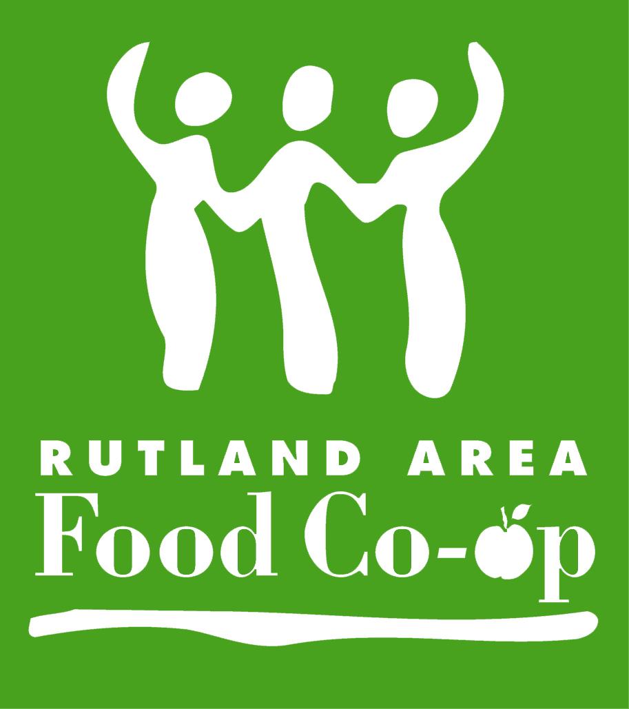 Rutland Coop.jpg