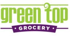 GreenTop.JPG