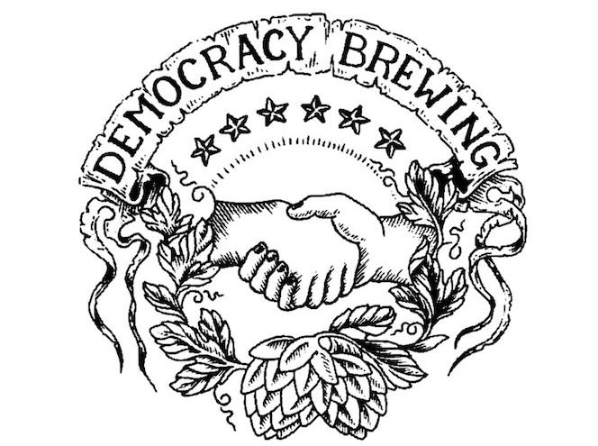 Democracy Brewing Image .jpeg