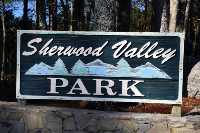 SherwoodValley Sign.png
