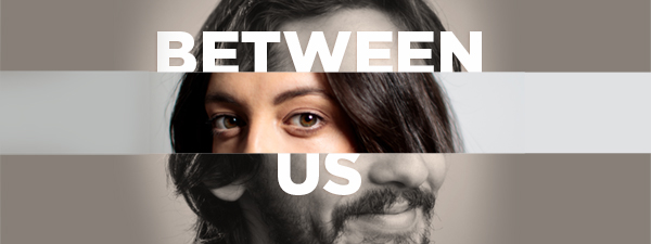 Capital W's The Blind Date - Capital W has been commissioned by the Denver Center for the Performing Arts to develop a brand new one-on-one experience for the Denver audience.Between Us: The Blind Date premieres on April 9 at the Museum of Contemporary Art Denver. Learn more.