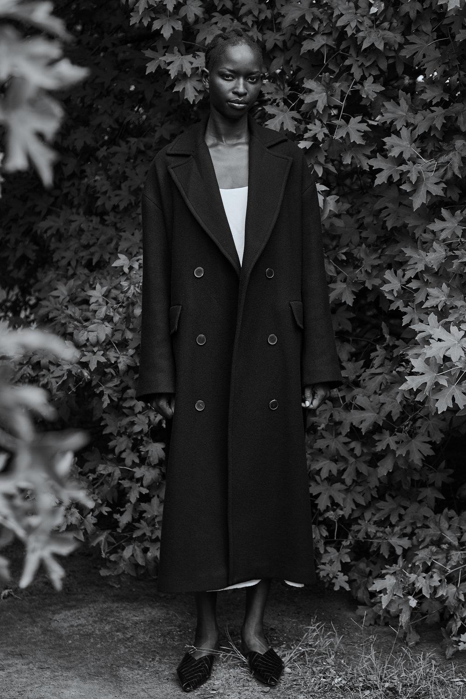 Heels |  Zara