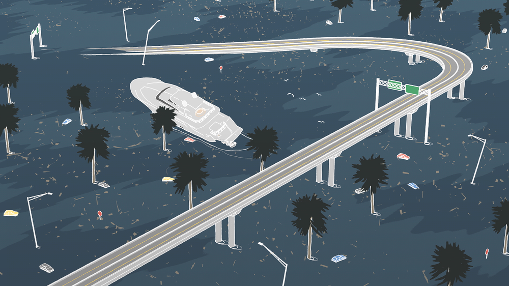 GIF_Overpass_v01.png