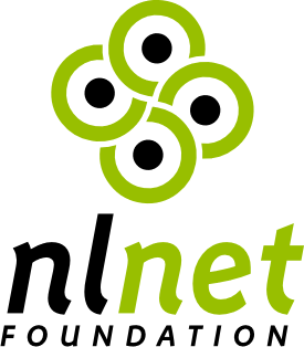 NLNet Foundation.png