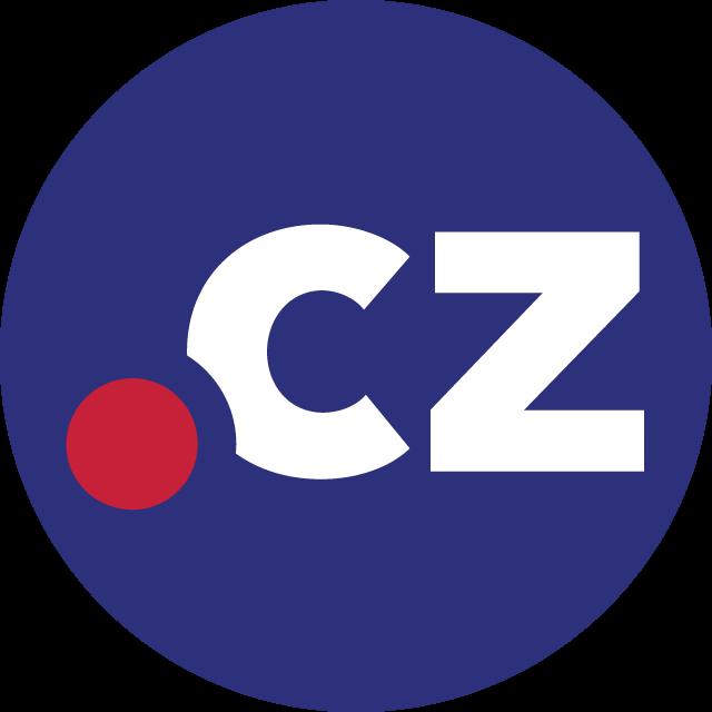 Dot CZ logo 2012.png