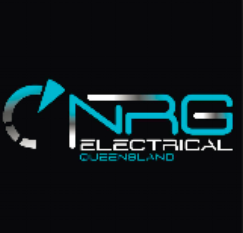 NRG Electrical