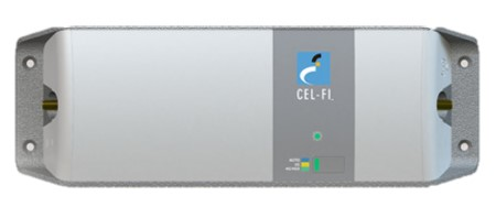Cel-Fi Go Smart Signal Repeater