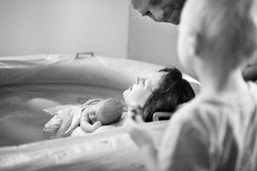 water-birth-home-birth-maui.jpg