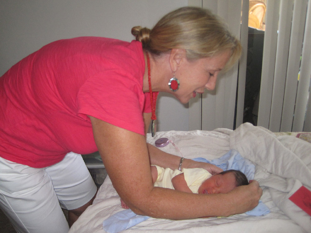 merilly-daly-maui-midwife-cpm.jpg