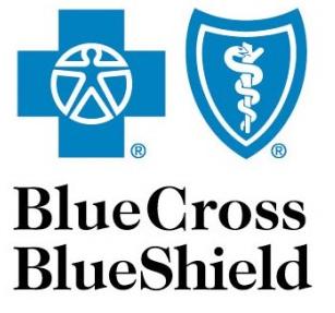 bluecross blueshield.jpg