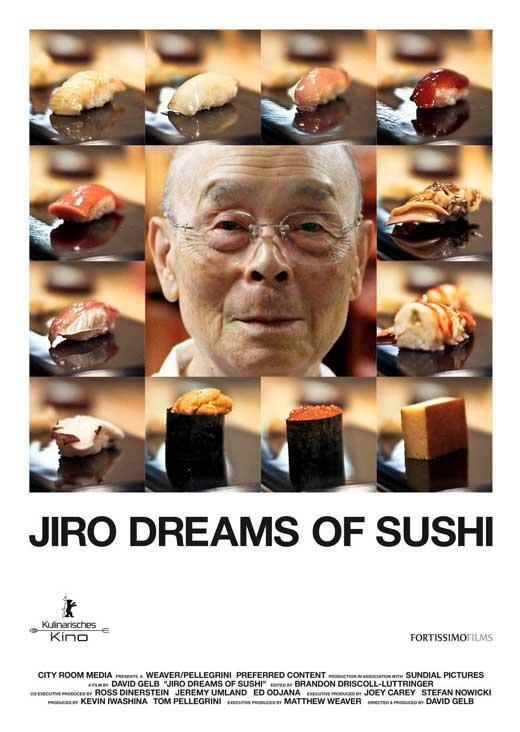 jiro dreams.jpg