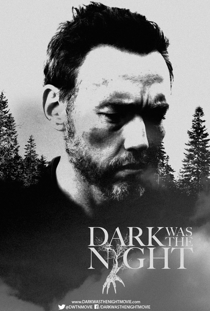Dark-was-the-night-poster.jpg