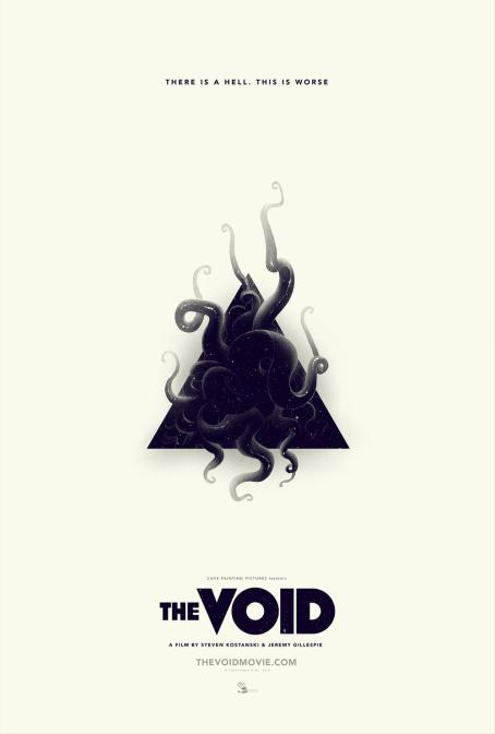the-void-2.jpg
