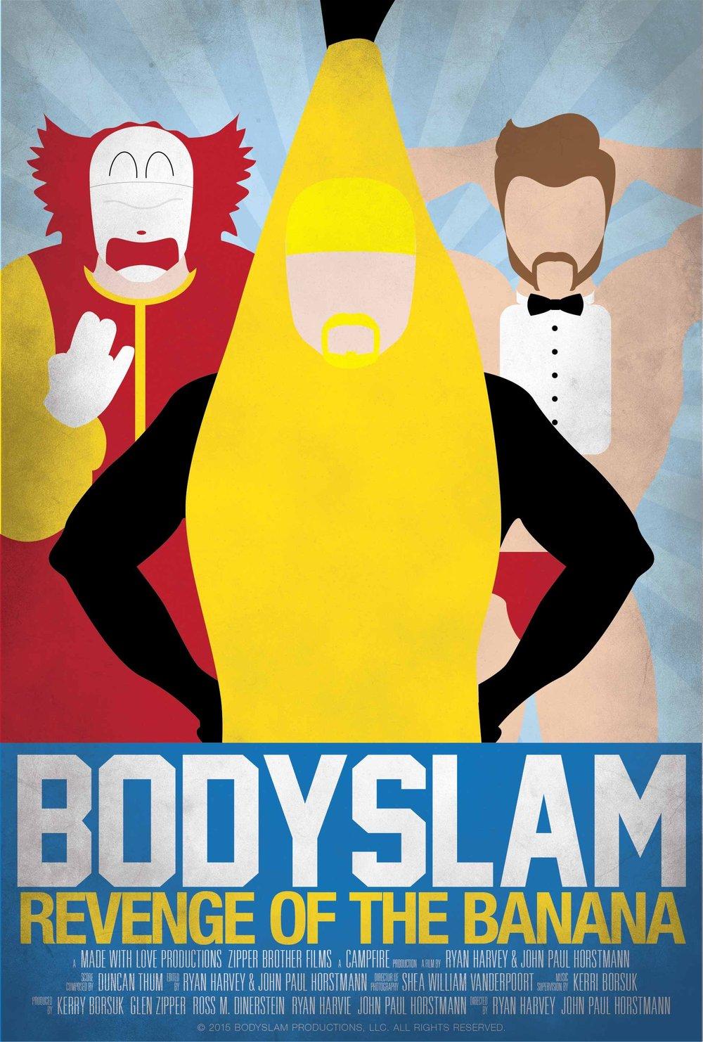 bodyslam-banana-poster.jpeg