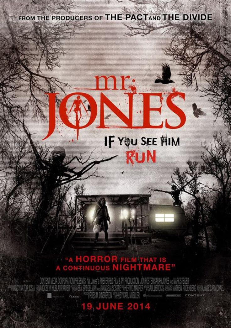 mr-jones-bluray-cover.jpg