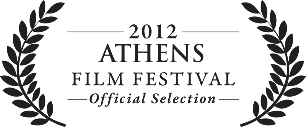 athens official_selection.png
